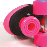 Black and Pink STOPPER_WEB