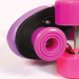 Pinks and Purple Skate STOPPER_WEB