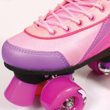 Pinks and Purple Skate TOE_WEB