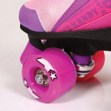 Pinks and Purple Skate WHEEL_WEB